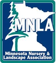 Minnesota's preferred Commercial Landscape Development and Commercial Landscape Maintenance Service
